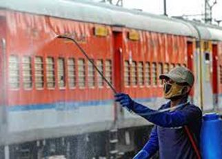 Train will run from Jalore to Bihar on May 12, know what is the whole matter