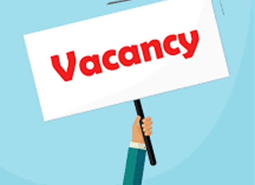 Application sought for these posts here in Jalore
