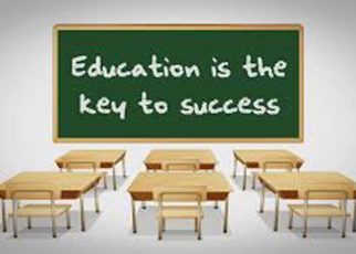 Admission process begins in Government English Medium School, apply this way