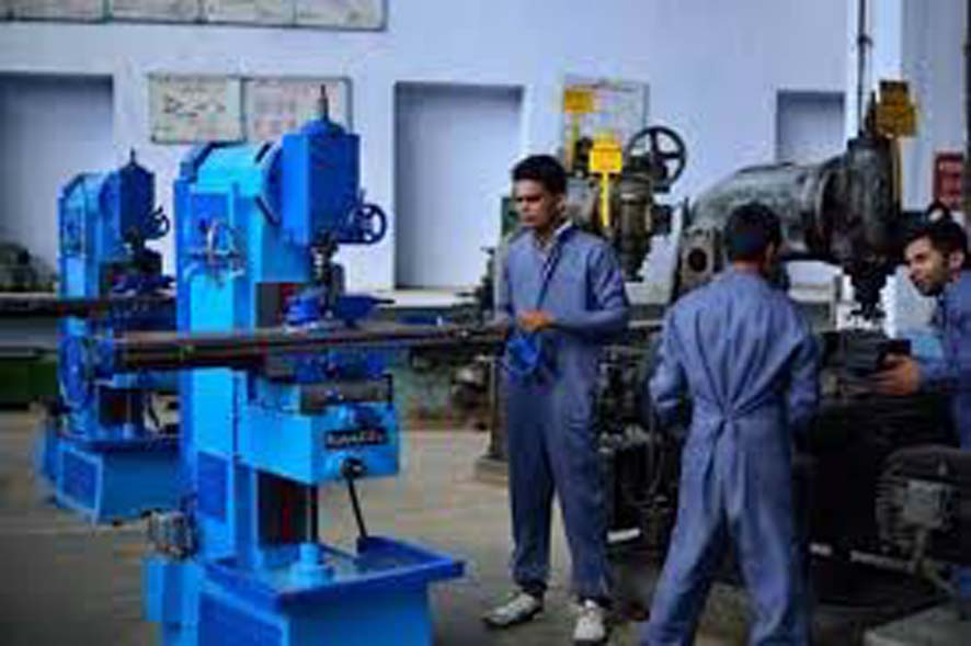 This is good news for migrant workers, this will provide employment