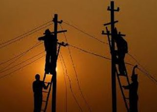 This situation will be in Jalore city today due to power cuts