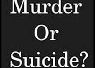 After the death of the married woman in Bhetala, now they are suspected of murder