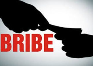 SOG ASP asks for bribe of 2 crores, case reached ACB